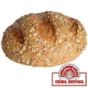Хлеб Деснянский диетический без сахара