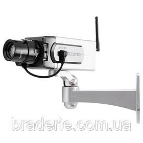 Камера муляж 1400, CDS-сенсор