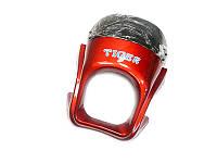 Обтекатель красный с креплением TIGER