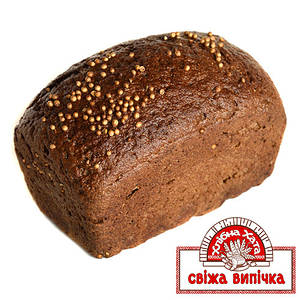 Хлеб Бородино