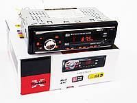 Sony CDX-GT6312 Автомагнитола - MP3+Usb+Sd+Fm+Aux+ пульт (4x50W).