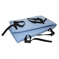 Защита поручней для медицинской кровати OSD BP53130-CP-01 (Италия)