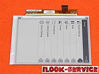 Матрица/Экран/Дисплей для электронной книги Pocketbook 301