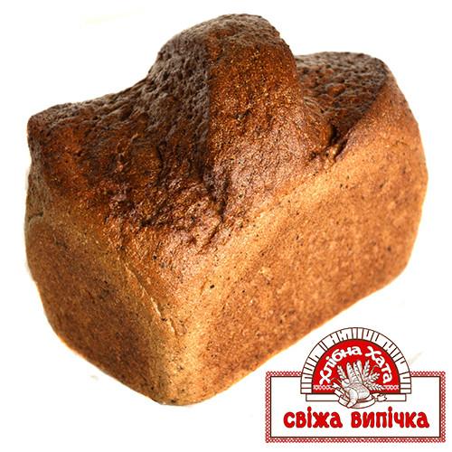 Хліб Сільський