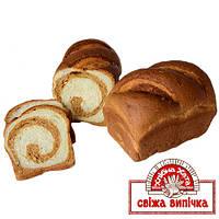 Хлеб День-Ночь