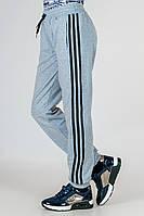 Детские спортивные штаны Classic, рост 134-152