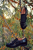 Женские лаковые туфли 35,41,42,43