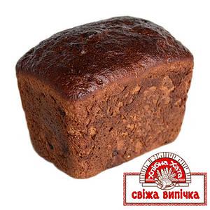 Хлеб Изюминка