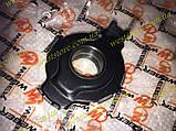 Комплект сцепления с выжимным подшипником заз 1102 1103 таврия славута сенс sens Weber, фото 5
