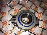 Комплект сцепления с выжимным подшипником заз 1102 1103 таврия славута сенс sens Weber, фото 7
