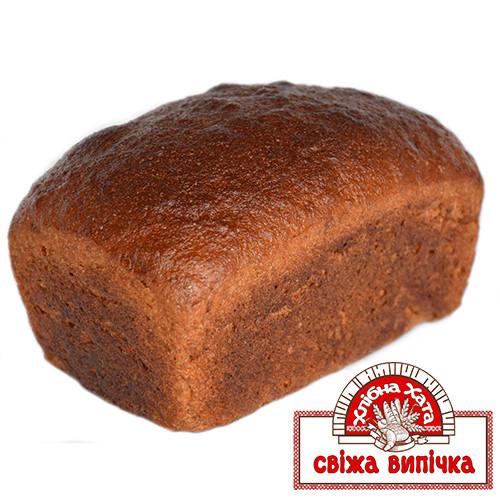 Хліб Віденський