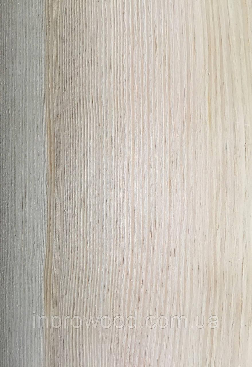 Ламель (Шпон) из Сосны 2.5 мм