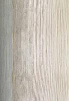 Ламель (Шпон) из Сосны 2.5 мм, фото 1