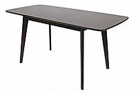 Раскладной стол Модерн 1200(1600)х750