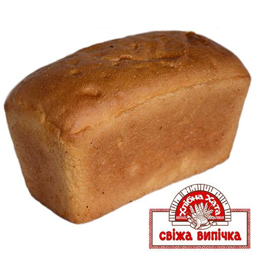 Хлеб Кирпичик в/с
