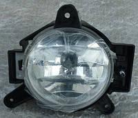 Фара противотуманная прав Chevrolet Spark2005-2010