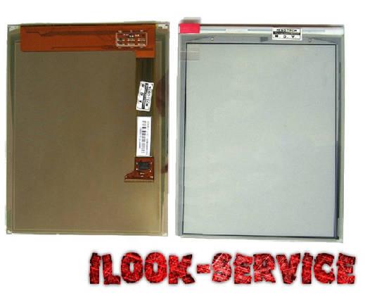 Матрица/Экран/Дисплей ED060SCN для электронной книги Digma E628 Digma R658, фото 2