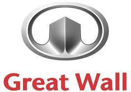 Наконечник рульової тяги довгий Great Wall Safe CTR (Грейт Вол Сейф) - 3400410-F00-CTR