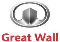 Наконечник рулевой тяги короткий Great Wall Safe CTR (Грейт Вол Сейф) - 3400420-F00-CTR
