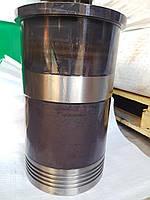 Втулка  цилиндра  (6ЧН21\21) 0210.04.002-3
