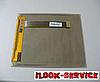 Матрица/Экран/Дисплей ED060SCG для электронной книги Pocketbook 614 Basic 2