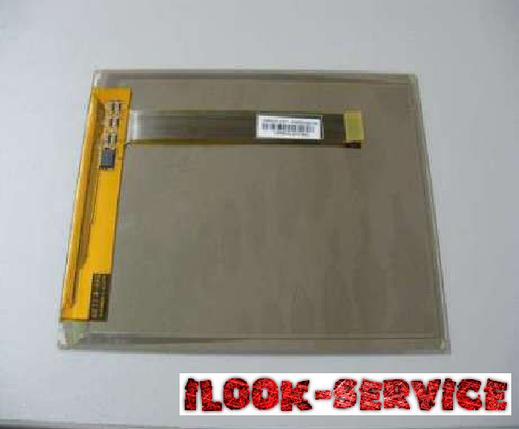 Матрица/Экран/Дисплей ED060SCG для электронной книги Pocketbook 614 Basic 2, фото 2