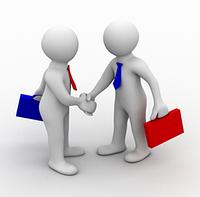 Трикотаж оптом (Украина) или поиск поставщиков для бизнеса любого формата