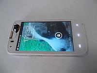 Мобильный телефон Prestigio PAP4055 №2728