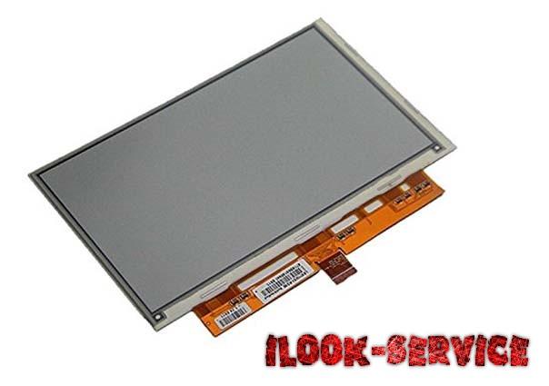 "Матрица/Экран/Дисплей E-INK 7"" LB071WS1-RD01 SONY-PRS-900 950 (1024X600)"
