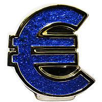 "Копилка ""Евро"" керамика"