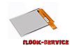Матрица/Экран/Дисплей ED060XC3 Digma R659