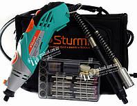 Гравер электрический Sturm 170 Вт GM 2317FL