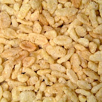 Ароматизатор TPA Rice Crunchies (Рисовые хлопья) 5ml