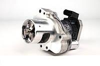 Клапан EGR MB Sprinter 3.0CDI, OM642