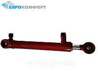 Гидроцилиндр Ц40х250-11 подъема кузова Т-16