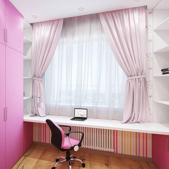 купить детскую мебель недорого в интернет магазине mebel-fabrika