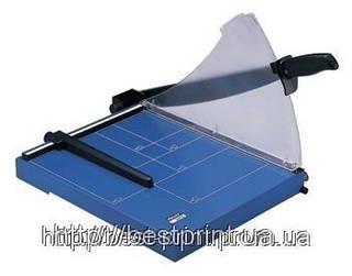 Резак для бумаги KW-Trio 3029, 546 мм