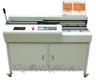 Термоклеевой биндер Boway BW-950T+