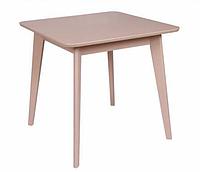Стол Модерн 800х800