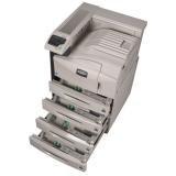 Принтер Kyocera FS-9530DN  (сет.лазерный принтер/дуплекс)