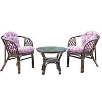 Комплект мебели KUTA