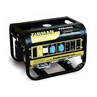 FIRMAN FPG 3800 Генератор, 2.8 кВт