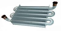 D001020012 Теплообменник первичный на дымоходный газовый котел Protherm Lynx 24