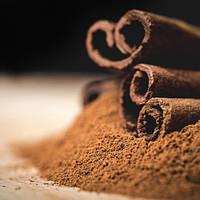 Ароматизатор TPA Cinnamon Red Hot (PG) (Коририца горячая) 5ml