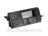 Тонер TK-3130 (FS-4200DN/FS-4300DN)