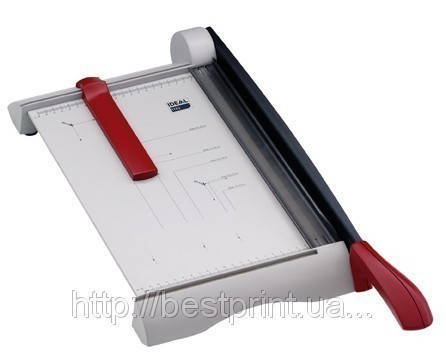 Резак для бумаги IDEAL 1133