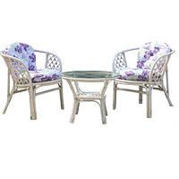 Комплект мебели KUTA Прованс, фото 1
