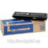 Тонер ТК-435 Для TASKalfa 180/220/181/221 - 15 000 страниц