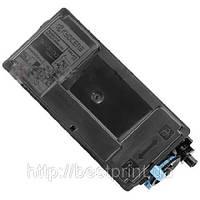 Тонер TK-3100 Для FS 2100D