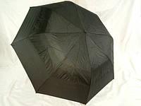 Зонт мужской в 2 сложения с клапаном № 1006 от MARIO